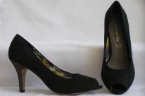 Alkalmi cipő 21