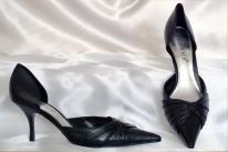 Alkalmi cipő 10