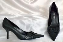 Alkalmi cipő 11