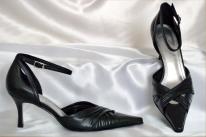 Alkalmi cipő 12