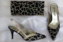 Alkalmi cipő 13