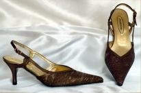 Alkalmi cipő 17