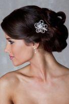 Menyasszonyi ékszer 1
