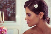 Menyasszonyi ékszer 5