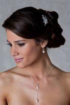 Menyasszonyi ékszer 9