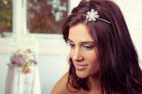 Menyasszonyi ékszer 14