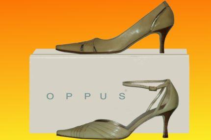 OPPUS 2
