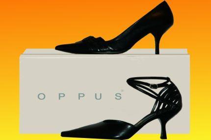 OPPUS 1