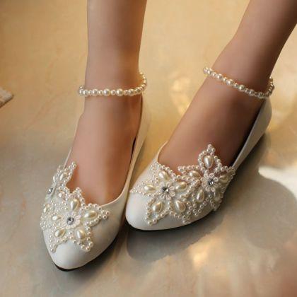 Cipősarok