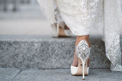 Esküvői hibák