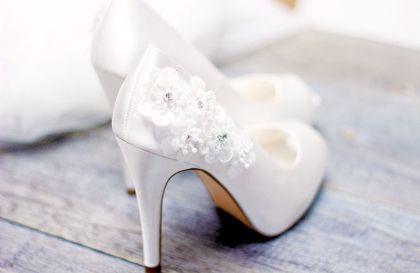 Esküvői trükkök